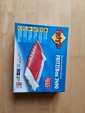 AVM FRITZ!Box 7490 2-in-1 Modem-Router