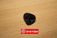 Brembo Staubkappe für Bremssattel Universal