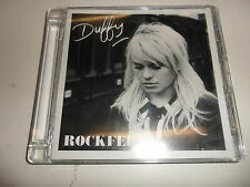 CD Duffy – rockferry