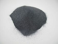 SILICON CARBIDE - 60/90 Grit - 1/2 LB - Rock Tumblers 1st step, SandBlasting