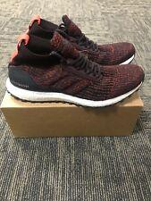 fd77ff2318a Adidas rojo Adidas UltraBoost All Terrain Zapatos Deportivos para ...