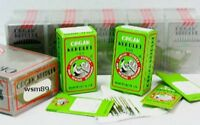 100 DBx1 INDUSTRIAL SEWING MACHINE NEEDLES MIXED SIZES FREE SHIPPING