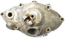 DKW KM 200 Bj. 1934 - Motordeckel Motor Deckel