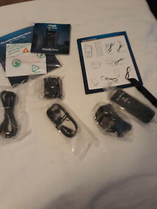 XM Remote Antenna Car Mount and Adapter XMPCAR1 XMP3i  Accessories Only