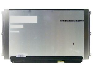 """12.5"""" LED FHD AG DISPLAY SCREEN PANEL FOR HP 725 G3 WITH FIXING BRACKETS"""