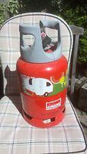 Calor Lite Gas Bottle 6kg caravan motor home
