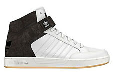 uk size 6 - adidas varial mid trainers - f37493
