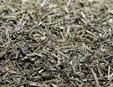 Erdrauchkraut (Fumaria officinalis) - 250 Gramm geschnitten - BIO-Ware