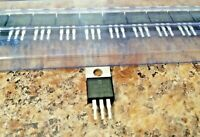 10 Pieces | U1620RG ON Diode Switching 200V 16A 3-Pin TO220AB | FREE US Shipping
