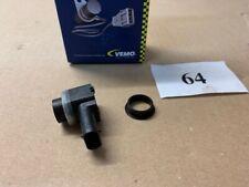 Sensor Einparkhilfe Fiat 500 GRANDE PUNTO Hyundai SANTA FE ix35 von VEMO