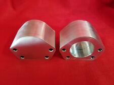 LOWRIDER HYDRAULICS 2'' Chevy Ball Joint Spacer's