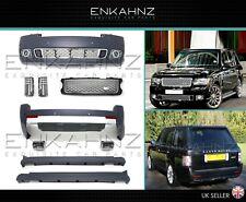 RANGE Rover Vogue autobiografia stile Bodykit KIT L322 2010