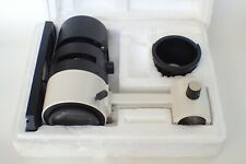 CARL ZEISS ID 03 MICROSCOPE LAMP- ECLAIRAGE