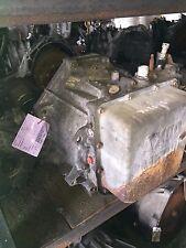 1993-1995 Ford Taurus, Used automatic Transmission, 3.2L, V6, FWD. SHO.