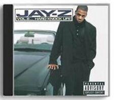 Jay-Z - Vol 2...Hard Knock Life - New CD Album - Pre Order 11th May