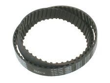 Fits Toyota Celica Cressida MITSUBOSHI Timing Belt-Square Tooth-13568 49046