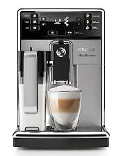 Saeco HD8927/01 PicoBaristo Kaffeevollautomat, AquaClean,  *NEU+OVP* HD 8927 01