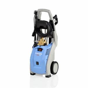 Kränzle K 1050 TS Hochdruckreiniger Kaltwasser 130 bar 230 V 495051 Hobby