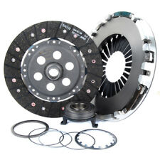 OEM Quality Clutch Kit for Porsche 968
