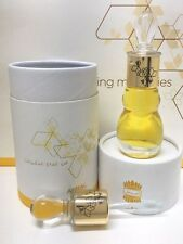 MILLION Dollar By Ajmal 12ml PREMIUM QUALITY Arabo Profumo Olio (millionair)