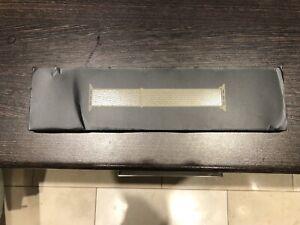 Genuine Apple Nike Nylon Sport Loop Watch Band Strap - Olive Flak - 42mm / 44mm