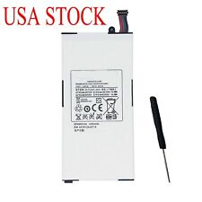 Replace 4000mah New SP4960C3A Battery For Samsung Galaxy Tab GT-P1000 GT-P1010