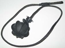 MINI R50 R53 Parcel Shelf Hanger Support Cord Strap 51467056788