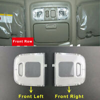 For Toyota Aurion Camry XV40 2006-2011 Front Row Inner Roof Reading Light Cover