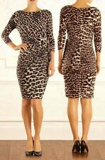 Jersey Wiggle, Pencil Business Dresses