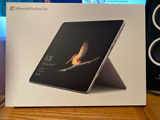 Microsoft Surface Go 128GB 8GB RAM Model 1824