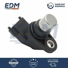 Camshaft Position Sensor Fiat Ford BMW Toyota Vauxhall Volvo 8631533 9091905055