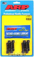ARP Rod Bolt Kit for Ford Zetec 2.0L M9 Kit #: 151-6005
