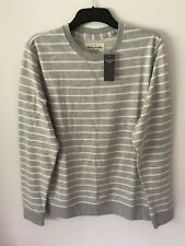 Brand New Abercrombie And Fitch Jumper Size L