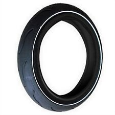 pneu poussette Peg Perego Gt3 - non d'origine