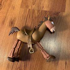 """Disney Pixar Toy Story Bullseye 7"""" Action Figure Mattel"""
