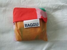 Baby Baggu Reusable Shopping Bag