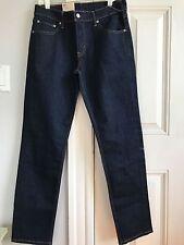 Levi's 511 Slim Fit Size 30X32