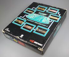 Midway Arcade's Greatest Hits 2 PC CD-ROM Version Win95