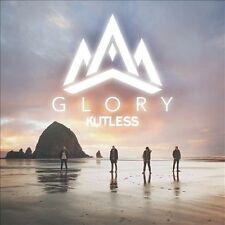 Kutless: Glory CD (More CDs in my eBay Store)