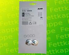 AL-KO 1220759