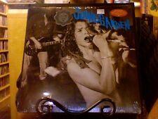 Soundgarden Screaming Life 2xLP sealed vinyl + mp3 download Chris Cornell
