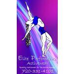 Elite Performance Activewear
