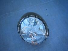 FORD THUNDERBIRD HEADLIGHT FRONT HEADLAMP FACTORY OEM 02 2003 04 2005 RIGHT