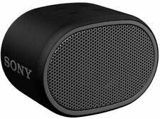 Bases de audio y mini altavoces Sony para reproductores MP3