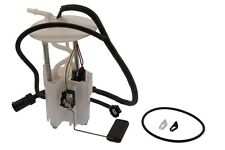Fuel Pump Module Assembly Precise Lines fits 99-02 Lincoln Continental 4.6L-V8