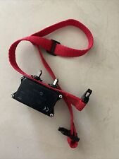 New listing Petsafe Stubborn Dog Receiver Collar Rf-275 for use with Petsafe Inground