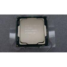 Intel Core i5-7600 - 3.5 GHz Quad-Core (BX80677I57600) Processor