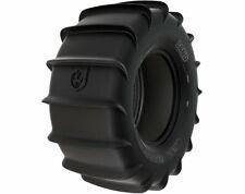 "Pro Armor UTV Sand Rear Paddle Tire 4 Ply 32"" Inch 32x15x15 RZR Maverick X3"