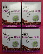 **SALE** Beat Down Valentus, Lean Java Bean Slim Dark Italian Weight Loss Coffee