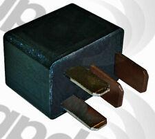 HVAC Blower Motor Control Unit-GAS Global 1711651